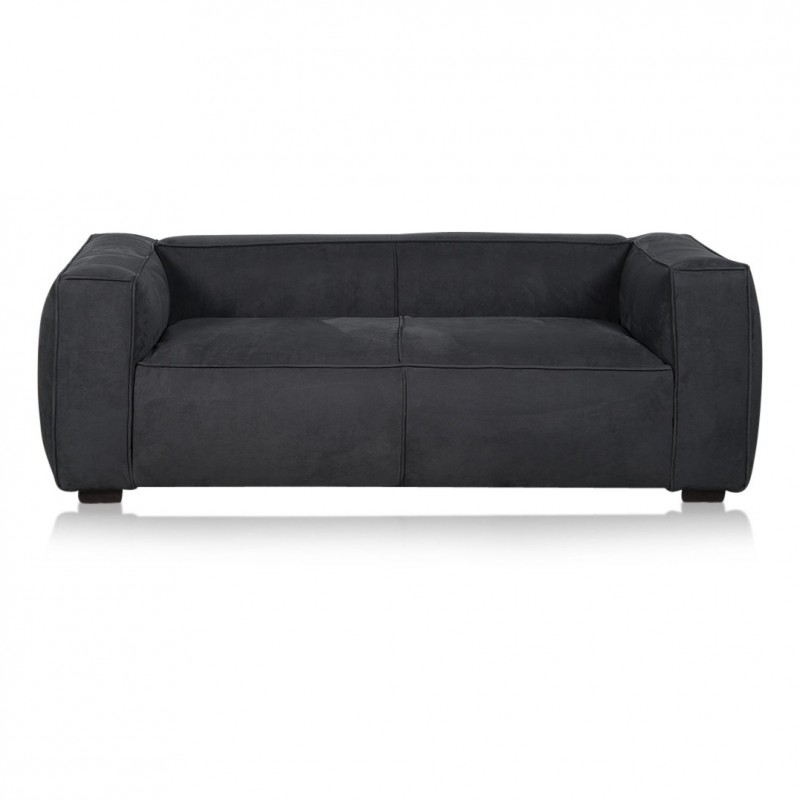 GARDA SOFA - CONTEMPORARY SOFA