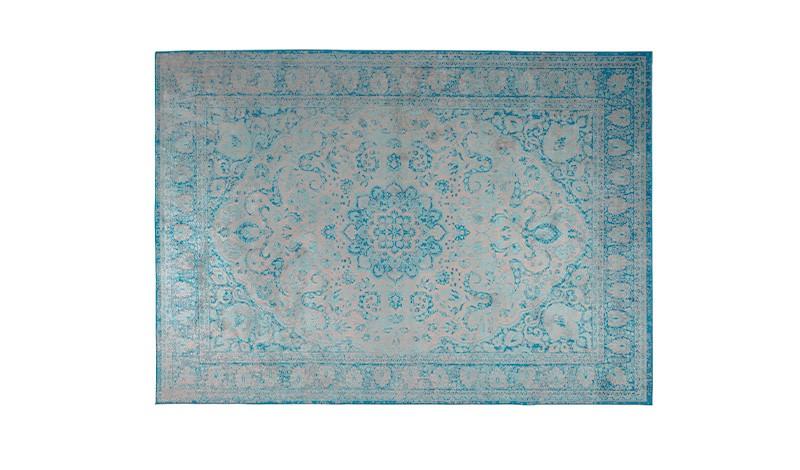 CARPET PERSIA BLUE