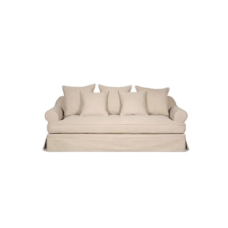 BELINDA SOFA BED