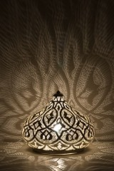 LAMP     - TABLE LAMPS