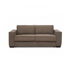 TURNER SOFA BED - SOFA BEDS