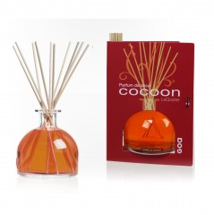 GOA HOME PARFUME CANNELLE CINNAMON