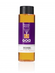GOA HOME PARFUME RECHARGE SMALL PASSION PAPAYA  - HOME PARFUME
