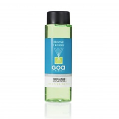 GOA HOME PARFUME RECHARGE SMALL MENTHE FROISSEE