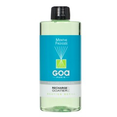 GOA HOME PARFUME RECHARGE LARGE MENTHE FROISSE