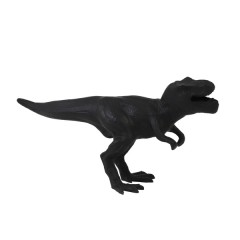 DECO TREX BLACK METAL       - DECOR ITEMS