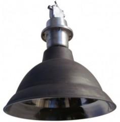 METAL FACTORY LAMP