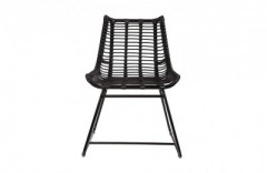 MAMA DINING CHAIR    - CHAIRS, STOOLS