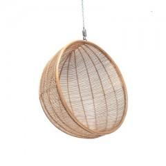 hanging bowl chair