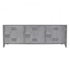 tv locker