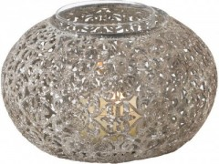 Candle Holder Izmir    - CANDLE HOLDERS