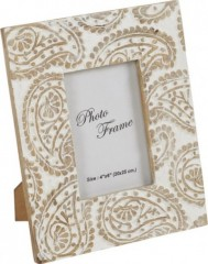 Picture Frame       - DECOR ITEMS