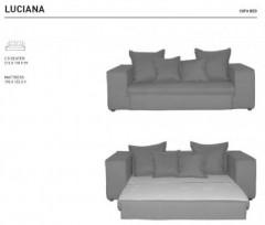 Luciana Sofa Bed
