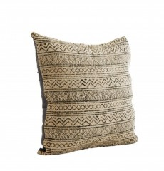 Mama Printed Cushion