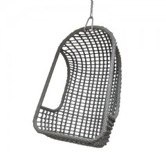Outdoor Hanging Chair PE