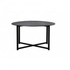 Coffee Table Raw Bronze